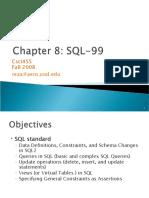 SQL (Full Syllabus Slideshow)