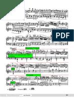 Haydn - Sonatas para piano 2pdf-21-26(1).pdf