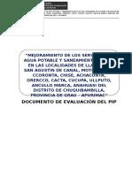 SEPARADORES.doc