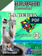 CAP 01 - LA RECTA.pdf
