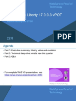 VirtualPOT 17.0.0.3 Na Final