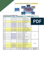8.King Pin Kit List (English)_NamYang_Updated (1)