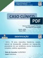 caso clinico carlos.pptx