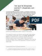 Documento (49)