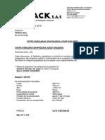 Grapadora F561 PN (1).pdf
