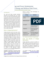 Voltage-Power-Optimization-Saves-Energy-Reduces-Peak-Power