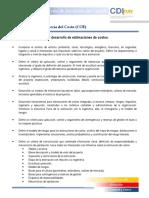 Buenas prácticas para desarrollar estimaciones de costos..pdf