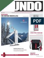 Mundo Nov-Dic 2018.pdf