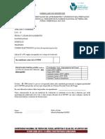 FORMULARIO_DE_INSCRIPCION_PN_Tempo_19_20_1570644309