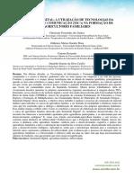 Christiane - Conidis - TICs.pdf
