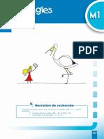 manuel_chapitre_6M1.pdf