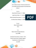 108002_Fase_Final_5.doc