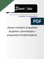 Vol2_sinergias_educacion.pdf