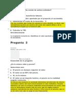 examen 1 uni 3.docx