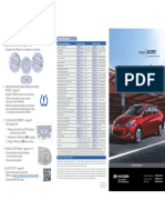 2015_Hyundai_Accent_QRG.pdf