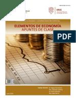 Elementos-de-economia-SARMIENTO-CARDONA-SANCHEZ-GARCIA