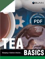 tea_basics_brochure_0