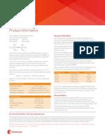 VazoT-64-PDS.pdf