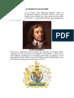 AS-ORIGENS-DO-ESCOCECISMO-Sergio-Cavalcante.pdf