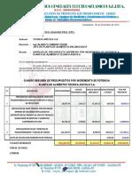 PRESUP. DEFIN. PLANTA ALIMENTOS -  TECNICA AVICOLA 18-12-12.docx
