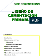 7 CAPITULO XII DISEÑO DE CEMENTACION.ppt