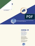 Guia de Buenas Practicas Por Covid 19 Fehgra.pdf.PDF