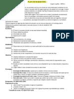 TATREA DE MARKETING #1.pdf