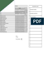 DESARROLLO DE SOFTWARE CEI III - 2019 - copia