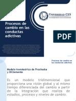 3. Procesos de cambio2-1.pptx