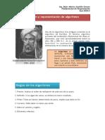 Algoritmos_Teoria_FP 2020-2.pdf