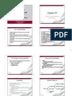 FIN7207 Topic 7-Jan2020.pdf
