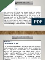 objeto y alcance de la ley.pptx