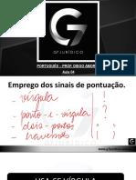 Aula 04.pdf