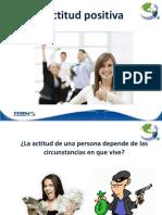 actitudpositiva.pdf