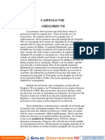 5-08_capitulo