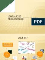 lenguajedeprogramacion.pptx