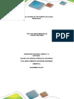 informe practica ana maria 2.docx