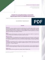 18734-65866-1-PB.pdf