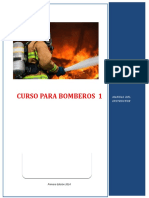 Curso 4  - Manual Curso instructor RESCATE VEHICULAR