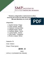 Protocolo epidemio (1).docx