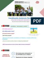 1. PPT 1 AT1_Planificación Anual_H.pptx