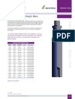 stem_bar.pdf