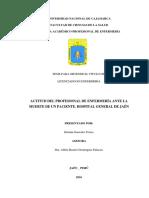 T016_47191324_T.pdf