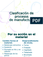 2 Clasificación de procesos.ppt