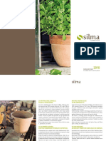 catalogo articulos jardin 5