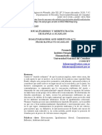 ART-PdF-Meritocracia Rawls Scanlon-publicado