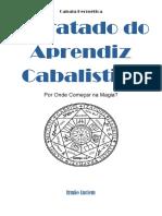 o-tratado-do-aprendiz-cabalista-3.0-atualizado-irmc3a3o-luciem-1