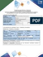 Tarea_1_472_100413A_614.docx