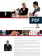 CoE Brazil 2012.pdf