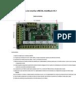 USB+MACH3接口板(BL-UsbMACH-V210)使用说明+.zh-CN.es.pdf